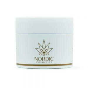 nordisk anti aging creme