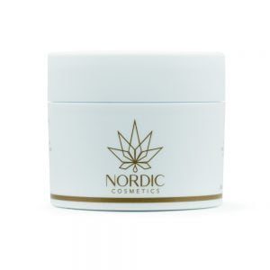 nordic anti aging creme