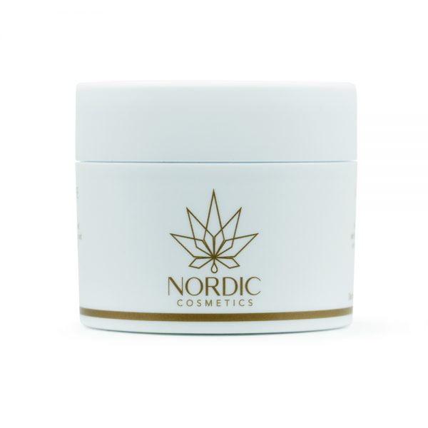Crema Antienvejecimiento Nórdica