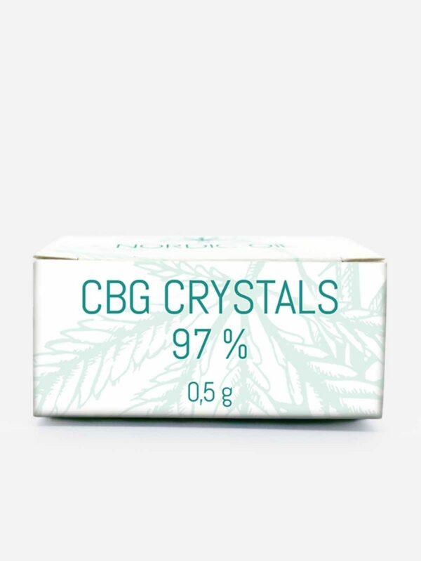 0000927 Cbg-Kristalle 97