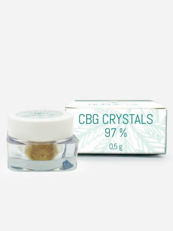 0000929 Cbg-Kristalle 97